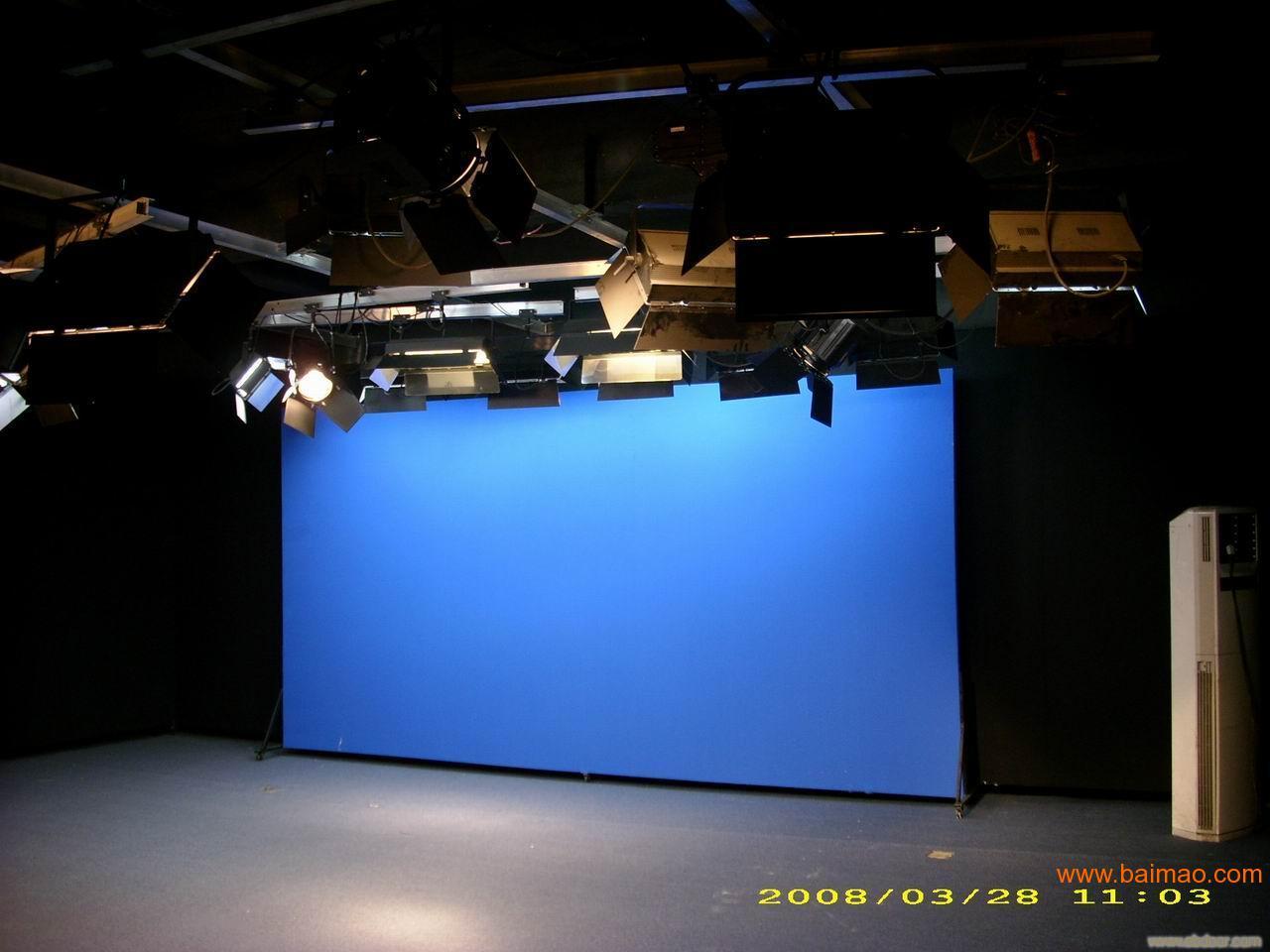 演播室三基色冷光灯LD 4 55W,演播室三基色冷光灯LD 4 55W生产厂家,演播室三基色冷光灯LD 4 55W价格