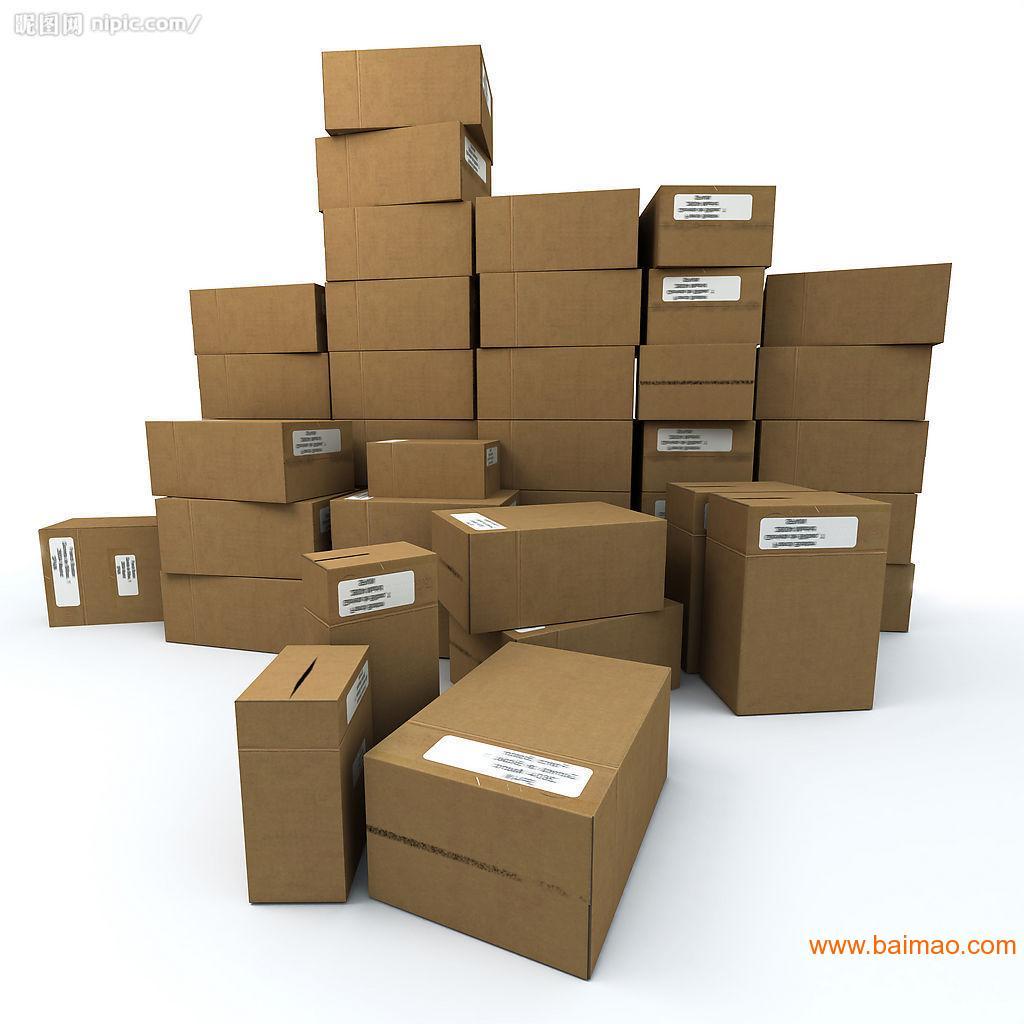 纸盒生产厂家_厦门纸盒生产厂家–包装盒-厦门兴兴苑包装有限公司