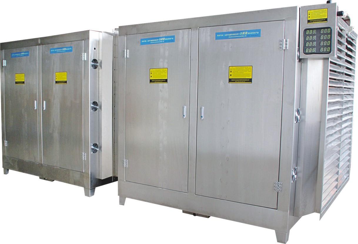 石家庄煤矿冲洗设备供应商全国均可发货