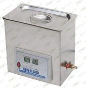 基本型超声波清洗机