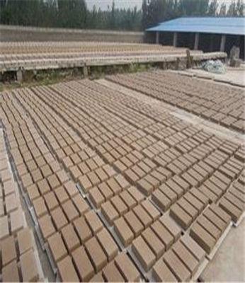 福建耐火砖厂家