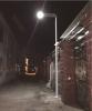 厂家供应河北省邯郸市LED太阳能一体化路灯