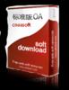 oa系统 办公平台 协同oa软件 郑州oa软件