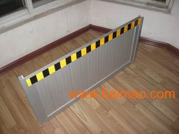 **铝合金挡鼠板厂家++鸡泽铝合金挡鼠板//铝合金