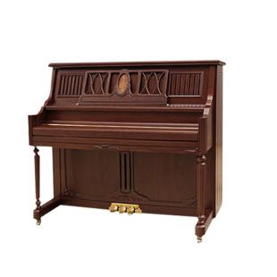 原装进口钢琴