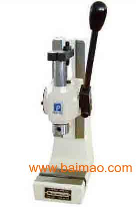 NAKA手动压力机RT系列