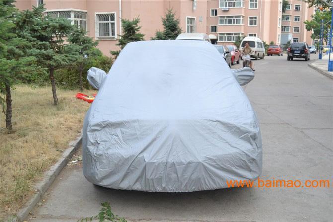 衣车罩,汽车防冰雹车衣车罩生产厂家,汽车防冰雹车衣车罩价格 高清图片