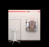 工艺成熟,技术雄厚的进口磁控溅射镀膜机销售企业
