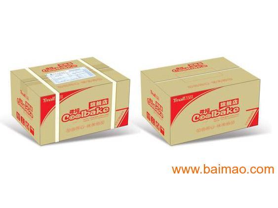 淄博纸箱包装-纸箱包装厂-淄博食品纸箱包装厂家-润茂