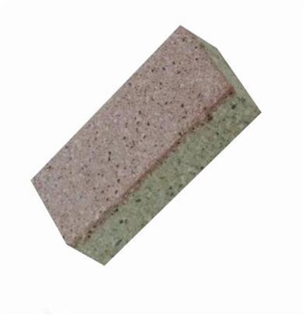 福建透水砖供应批发