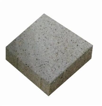 陶瓷透水砖厂家