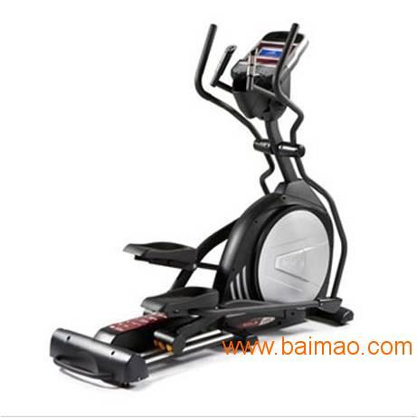 上海家用跑步机专卖-减肥专业家用跑步机专卖