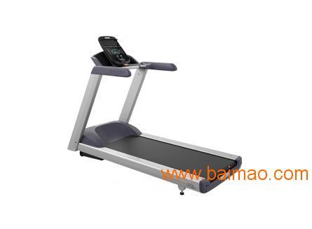上海家用必确跑步机价格 上海必确跑步机价格