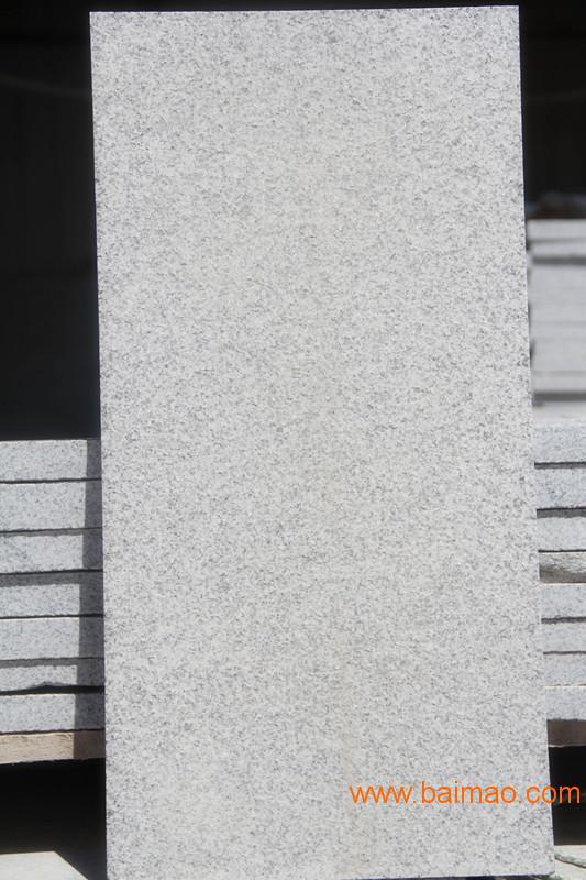 买火烧板就来有财石材 优质量好凌海火烧板 15174264111,买火烧板就来有财石材 优质量好凌海火烧板 15174264111生产厂家,买火烧板就来有财石材 优质量好凌海火烧板