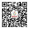 武漢初中補習 前程教育 初三化學一對一補習 初中化學補習