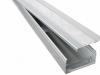 优质防火电缆桥架推荐|防火母线槽