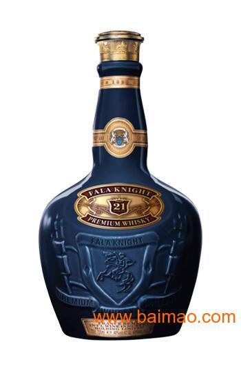 黑龍江蘇格蘭威士忌洋酒低價批發∠上海進口洋酒代理