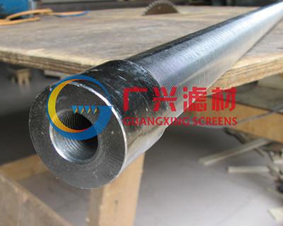 反应釜滤芯 约翰逊滤芯 活性炭滤芯  绕丝滤芯