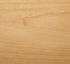天津专业枫木纹篮球场地地板硅PU篮球场地施工
