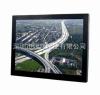 12寸金属壳 嵌入式 工业液晶显示器