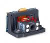 ME5110 嵌入式二维条码扫描引擎 二维码扫描头