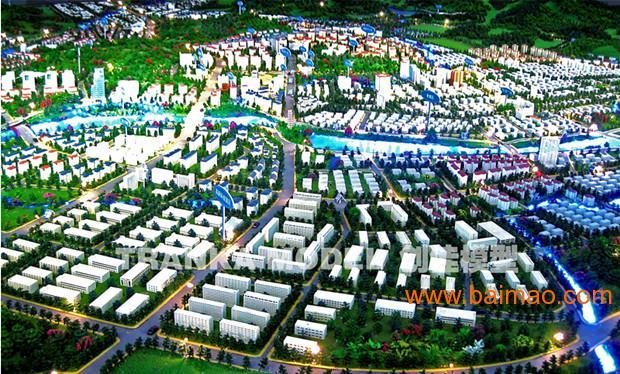 规划模型制作 壁挂式区域沙盘制作 北京模型公司,城市规划模型制作图片