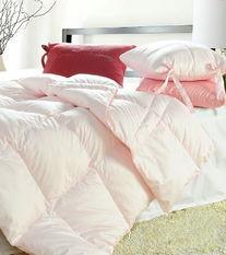 泉州床垫清洁