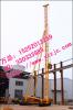 排水板打樁機,履帶插板機價格,軟基處理插板機圖片