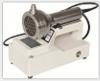 JB4060型多功能射线检测仪