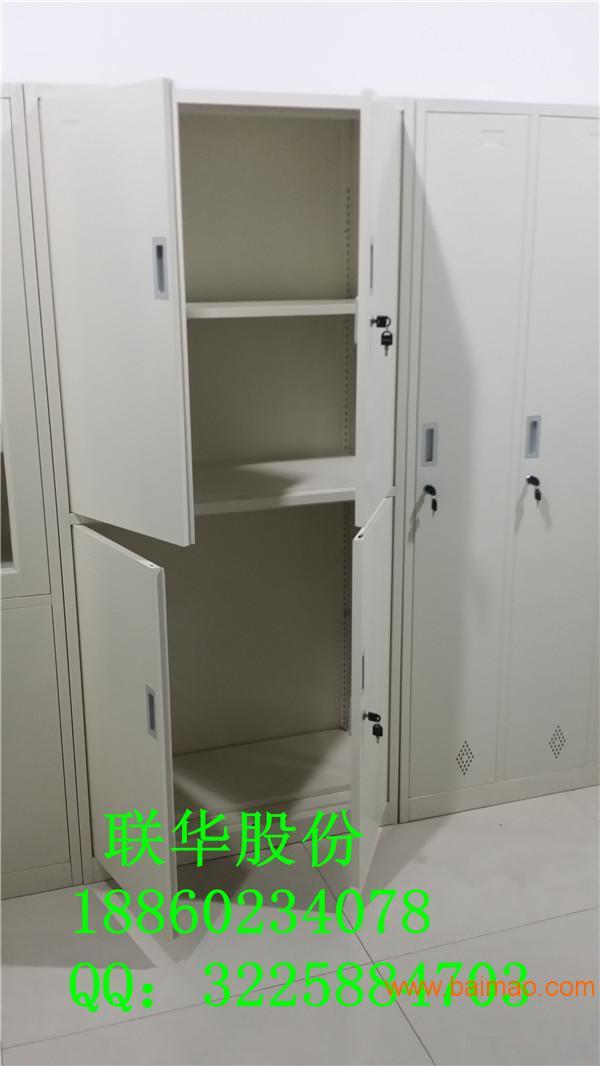 品质好的双节柜上哪买——个性钢制办公家具