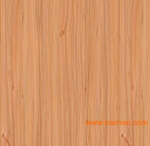 木纹贴图材质 浅色木纹贴图 红色木纹贴图高清图片