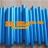 6061-T6合金铝管 7075航空锰镁合金管 氧