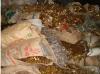 废旧金属回收知识