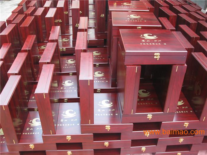 杭州礼品丝网印字,设计礼品丝网印字