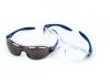 眼部防护用品