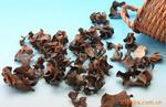 供应相思果,卷夹,柳条,藤条,松果,树枝,树皮(图)