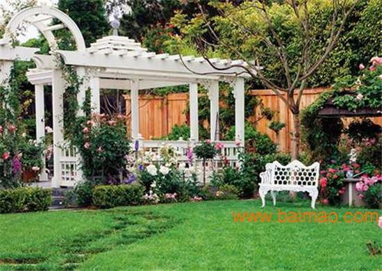 厂家直销精美花园桌椅