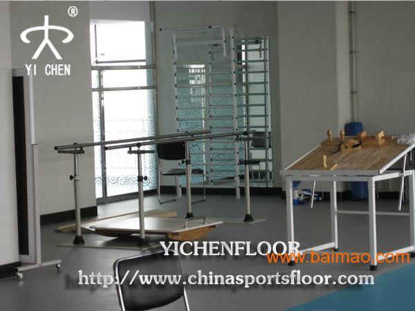 外贸出口国内批发PVC塑胶地板厂家直销