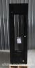 IBM93074RX機柜IBM42U機柜IBM機柜