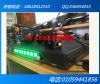 Dt-1600c 导播通话系统演播室导播通话系统