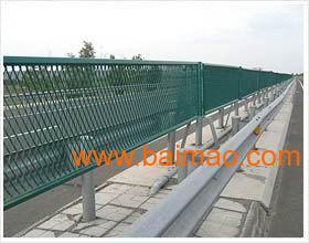 铁路护栏网生产者