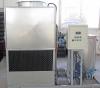 中频电炉,熔炼炉配套闭式水冷却塔