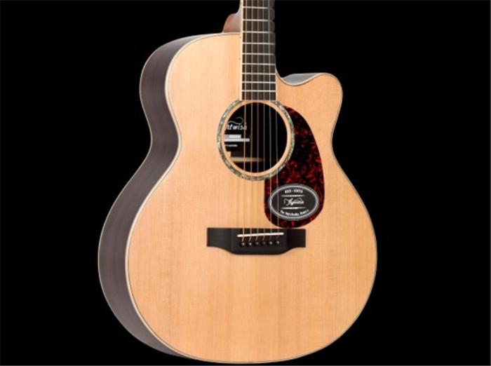 拉维斯吉他销售