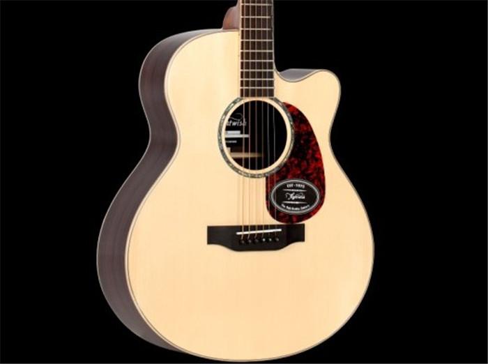 泉州吉他销售