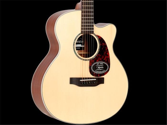 泉州吉他速成班