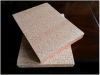 陇南真金板公司:兰州区域规模大的真金板厂家