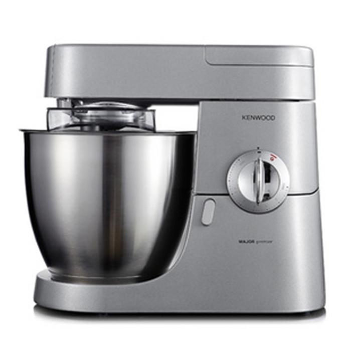 厨房设备打奶油机