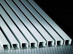 促銷鋁型材——大量出售福建新款鋁型材