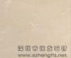 深圳市恒发石材大理石-莎安娜米黄