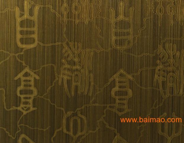 雕刻不锈钢板 腐蚀花纹不锈钢板价格,雕刻不锈钢板 腐蚀花纹不锈钢
